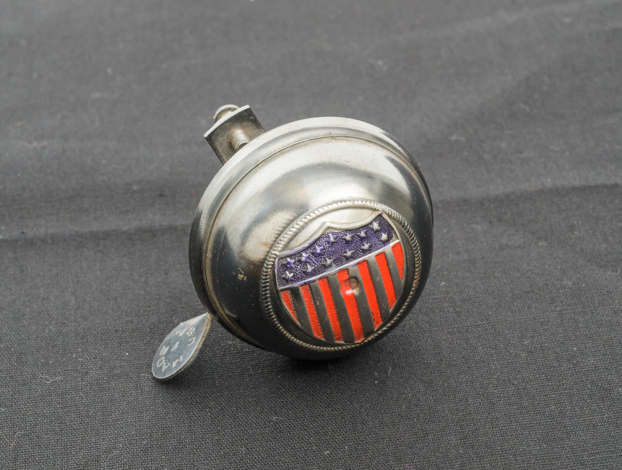American Shield Bell-001.jpg